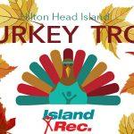 Hilton Head Island Turkey Trot
