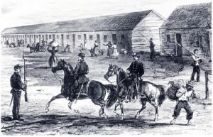 civil_war_historybarracks_at_first_barracks_at_first