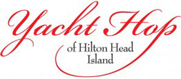Annual Yacht Hop at Harbour Town Yacht Basin