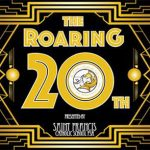 The Roaring '20s Gala Dinner, Dance and Auction for SFCS