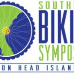 Southeast Biking Symposium Hilton Head Island