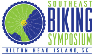 Southeast Biking Symposium Hilton Head Island