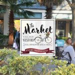 Wednesdays at Wexford Outdoor Market on Hilton Head Island