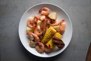 Hilton head island island flavors some of our favorite for Fish seafood and raw bar hilton head