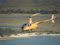 Hilton Head Helicopter Tours | Coupon