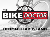The Bike Doctor | Coupon