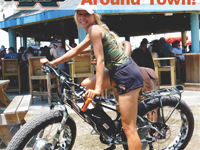 Fat Tire Xtreme Bikes | Coupon