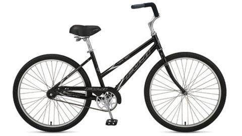 Yankee Pedaler Bike Rental