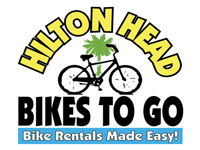 Hilton Head Bikes To Go | Coupon