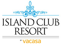 Island Club Resort by Vacasa