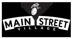 Main Street Village