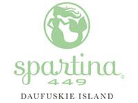 Spartina 449 | Coupon