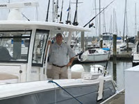 Always Angling Fishing Charters