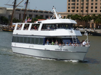 Savannah Day Cruise