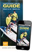 Lowcountry Leisure Guide