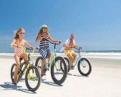 Discount Bike Rentals | Coupon